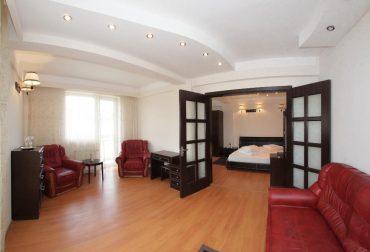 apartament-cu-2-camereeb