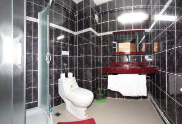 apartament-3b